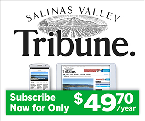news newspaper in greenfield california